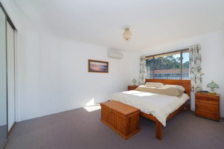 Shelly Cove Unit 13, 13/113 Pacific Drive,