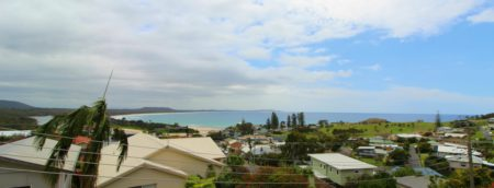 Crescent Haven, 2A View Street,