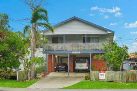 Bellhaven 2, 17 Willow Street,